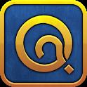 ExQuizit Premium icon