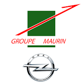 Groupe Maurin Opel v3