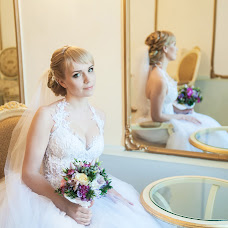 Wedding photographer Aleksey Ivanov (alexeyivanov). Photo of 17.05.2014