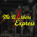 The Barbers Express : Salon,Spa,Parlour Management icon