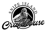 Logo for Snipe Island Crafthouse