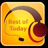 Champion Voice - Best of Today APK
