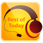 Champion Voice - Best of Today