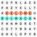 Kelime Bulmaca - Zeka Oyunu icon