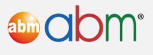 Applied Biological Materials (ABMgood)