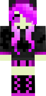 ENDERCRAFT TV png