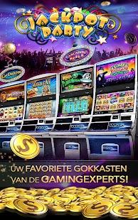 De gokautomaten spelen gratis en geven bonussen