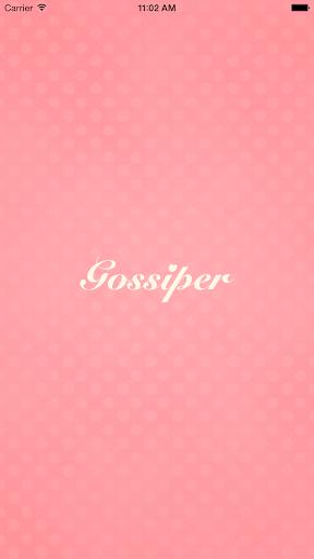 『ゴシッパー』女子力アップ!2chまとめ&人気ブログリーダー