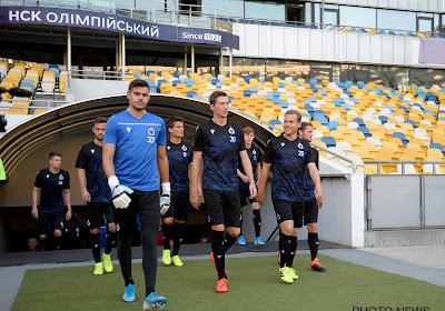 """""""Zo'n contractverlenging is net een reden om aan te nemen dat Vanaken nog zal vertrekken"""": Moet Club Brugge echt nog vrezen?"""