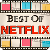 Best Movies for Netflix