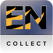 ENCollect for CapitalFirst Ltd