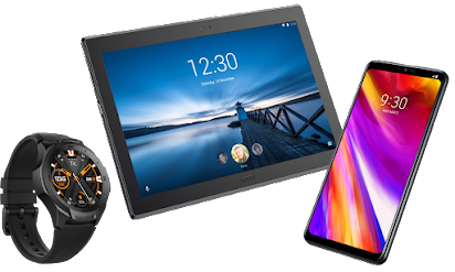 letgo for android tablets