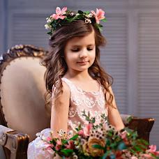 Wedding photographer Andrey Vayman (andrewV). Photo of 12.03.2017