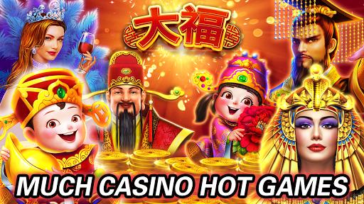 DAFUu2122 Casino 1.13 screenshots 6