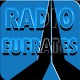 Download Radio Eufrates For PC Windows and Mac