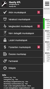 emunkalap.hu- screenshot thumbnail