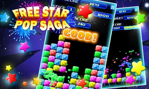 Free Star Pop Saga