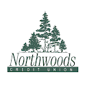 Northwoods Credit Union icon