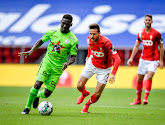 🎥 L'assist du week-end pour Daniel Oparé en Pro League