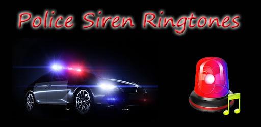 police wala ringtone video
