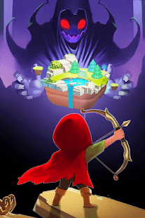 How to hack Bow Hero for android free