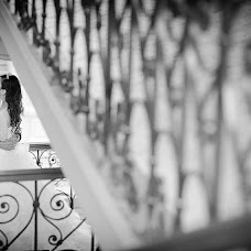 Wedding photographer Irina Stroc (Irok). Photo of 16.07.2013