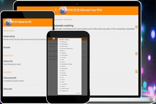 Download vpn king US Dubai best anonymous,secure vpn proxy Google