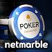 넷마블 포커 - 7포커, 로우바둑이, 뉴포커 icon