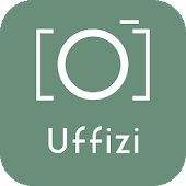 Uffizi Gallery Guide & Tours