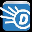 Dictionary.com Premium icon