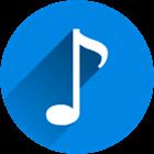 Radio KFM 94,5 fm online free unofficial icon