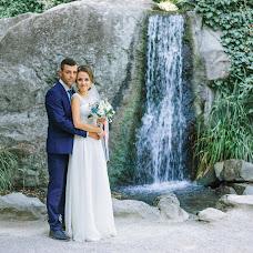 Wedding photographer Natalya Kolomeyceva (Nathalie). Photo of 27.01.2017