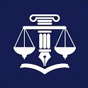 변호사마을 icon