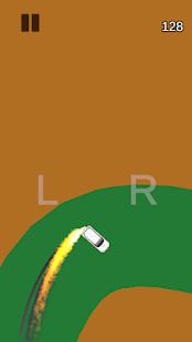 Download Drifter - 2D Drift Game For PC Windows and Mac apk screenshot 8