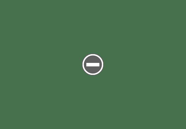 Роскошный Будапешт в 1930 года, возможно, город выглядел лучше, чем сейчас