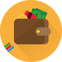 Fast Budget - Expense & Money Manager 5.2.5 APK Скачать