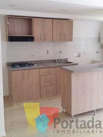 apartamento en venta niquia 679-21241