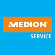 MEDION Service - Powered by Servify