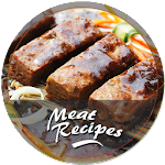 Meat Recipes 36.0.0