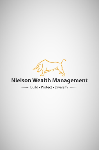 Nielson Wealth Management