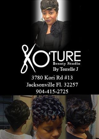 KoTure Beauty Studio