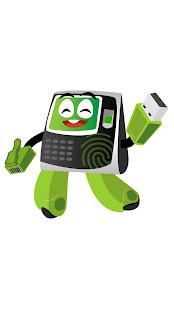 Download Aplikasi Fingerspot : download, aplikasi, fingerspot, Fingerspot, WABot, Windows, 7.8.10, Download, Napkforpc.com