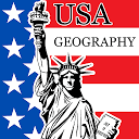 USA Geography - Quiz Game 1.0.18
