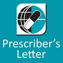 Prescriber's Letter® icon