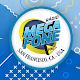Megafone FM Download on Windows