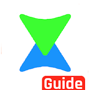 Guide and Tips for Xender 2018