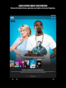 Watch VH1 Online Free 8
