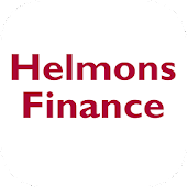 Helmons Finance & Consultancy