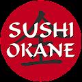 Okane - Суши и пицца