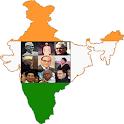 India Awards icon